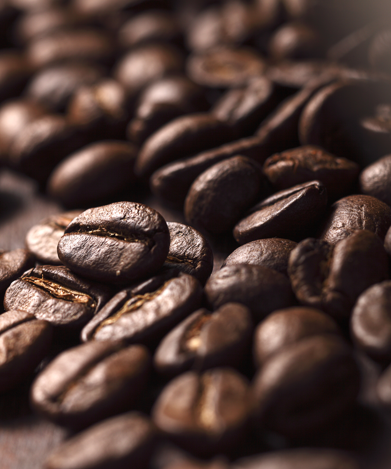 Coffee beans,Foodstyling,Bru,Nescafe,Esther Amanna